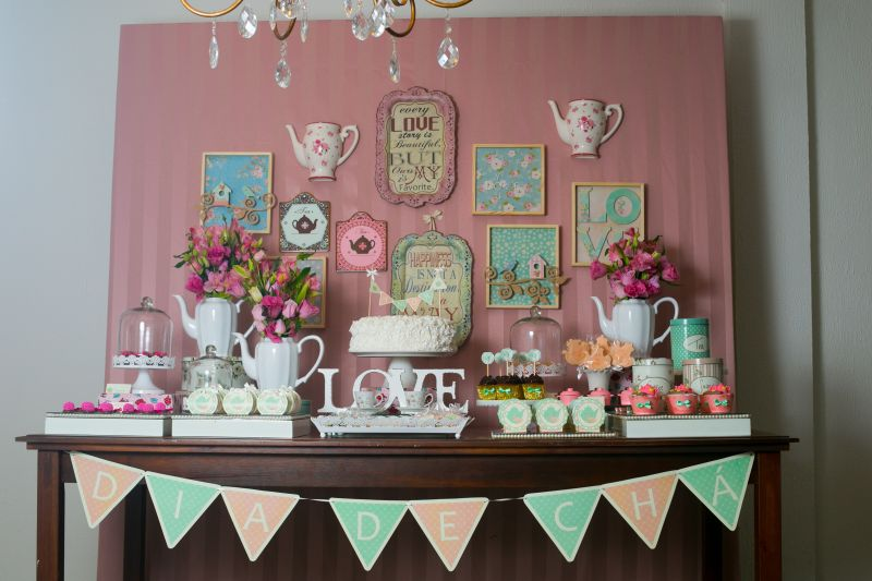 bfbb05a7734064 Brincadeiras para o seu chá de panela ou lingerie! - Shine Bride ...