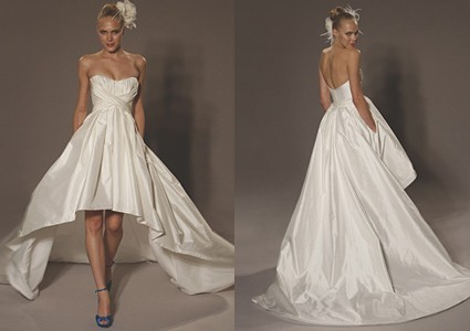 Escolhendo O Vestido De Noiva Shine Bride Acessórios Para