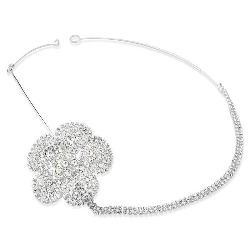 headband-floral-com-cristais-swarovski