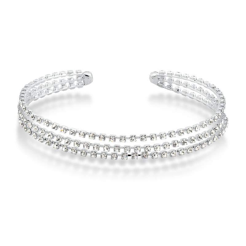 tiara-com-cravacao-de-cristais-swarovski