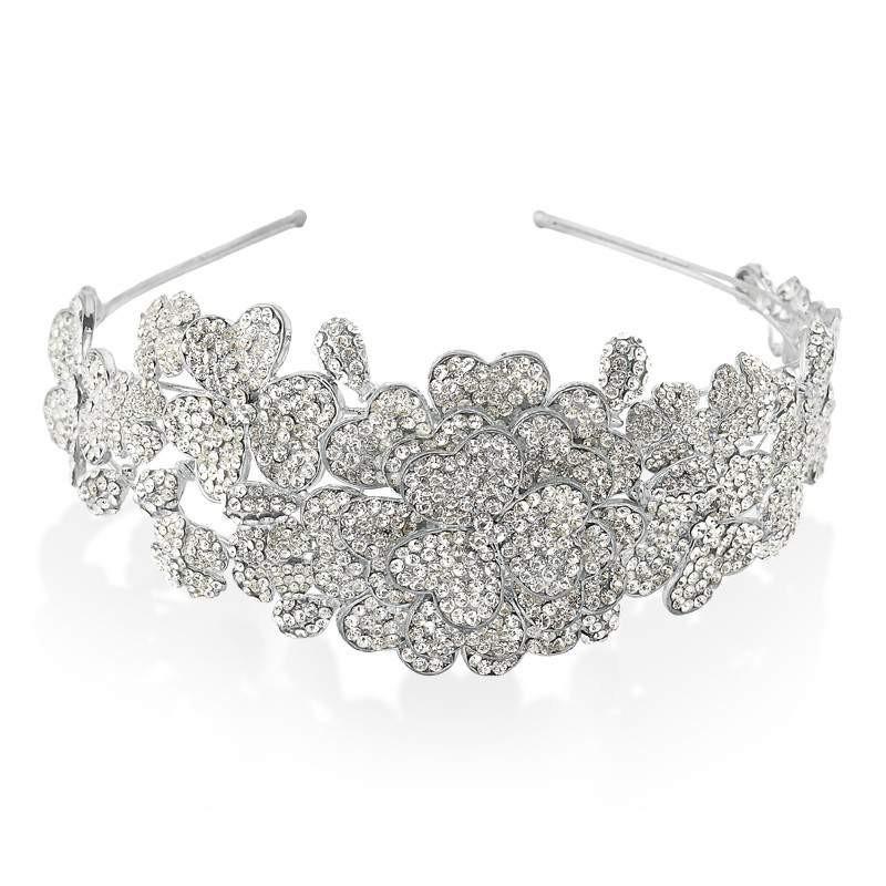 tiara-com-cristais-swarovski