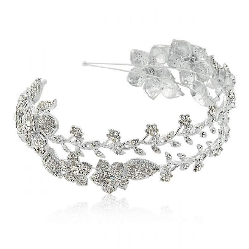 tiara-cristais-swarovski-banho-de-rodio