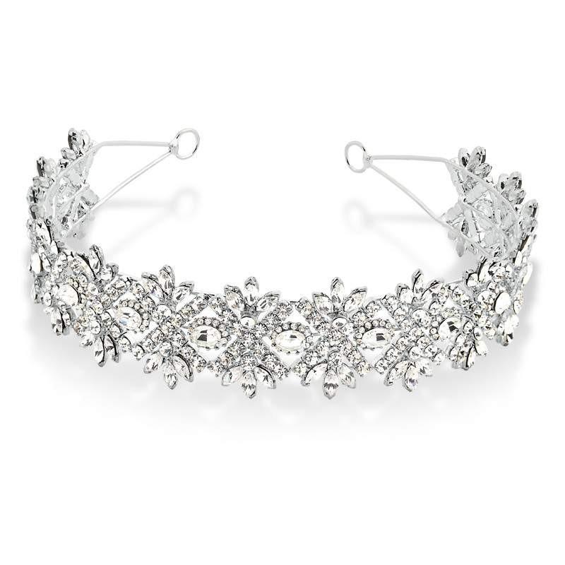 tiara-ou-porta-coque-com-cristais-swarovski_3
