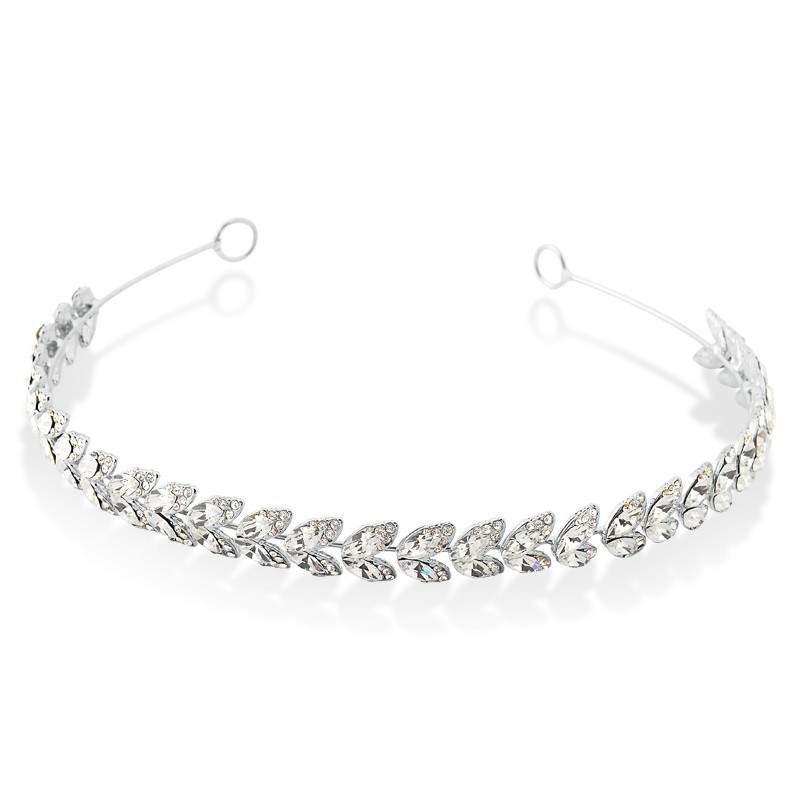 tiara-ou-porta-coque-cristais-swarovski