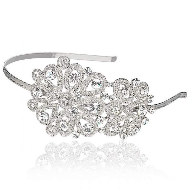 tiara-para-noiva-cristais-swarovski-banho-de-rodio