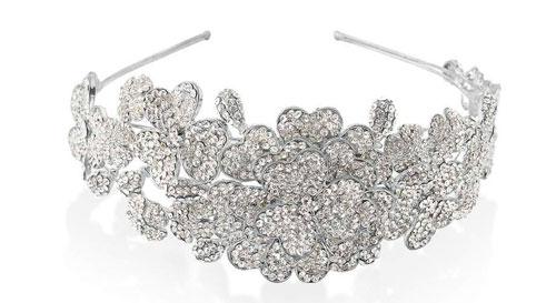 tiara-noiva